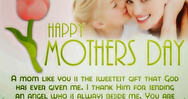 Mothers Day Sms Messages In Hindi 140 Words Happy Mothers Day