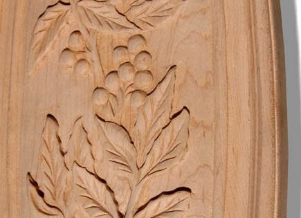 Wood carving patterns brookdale caving and oval
