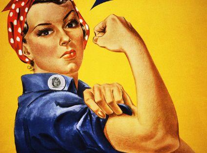 kvinder på arbejdsmarkedet endate login