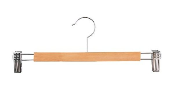 closet accessories bumerang skirt hanger ikea adjustable clips can be placed exactly where you. Black Bedroom Furniture Sets. Home Design Ideas