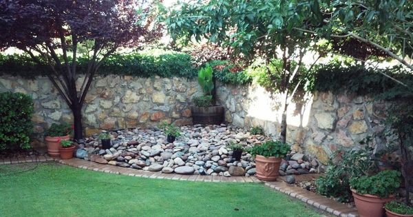Landscaping Gravel El Paso Tx : Landscaping el paso tx by chavez construction when i have a