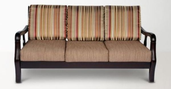 Find Best Solid Wood Sofa Under 15000 Rupees In India Wood Sofa Buy Sofa Online Best Sofa