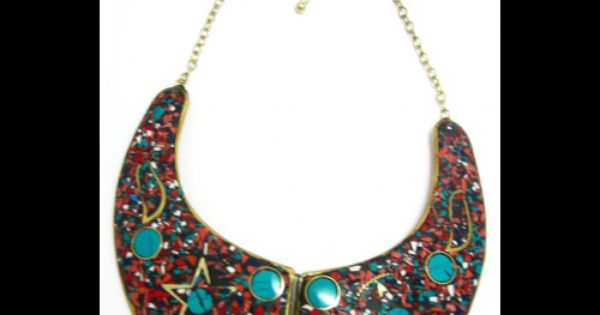 Online shopping, Jewellery and Shopping on Pinterest