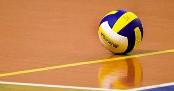 Kalesma A8lhtwn Bolei Ston G A S Ale3andreia Volleyball Wallpaper Volleyball Images Volleyball