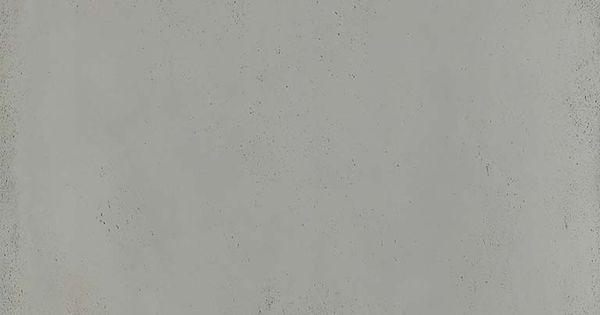 Panbeton banche 2mm cote ouest panbeton conc panels pinterest concrete - Beton door lcda ...