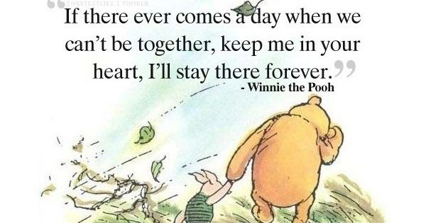 winnie the pooh quotes winnie the pooh disney quote tattoos at
