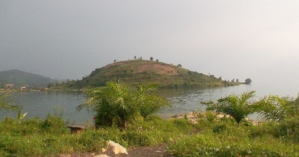 Photo taken in Kigali, Rwanda, Africa. | Travel Photo Contest ...