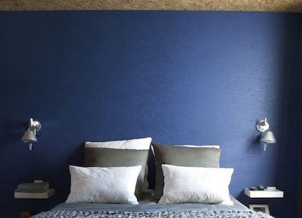 osb peint d co batipin osb pinterest osb peindre et tete de. Black Bedroom Furniture Sets. Home Design Ideas