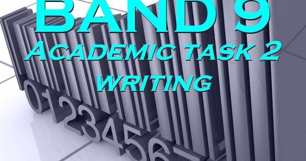 ielts band 9 essays pdf