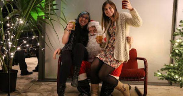 Livros Um Lugar Frio E Cafe Sobrevivendo Em Copenhagen Natal Natal