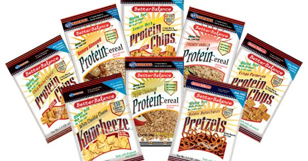 pin on weight loss snacks and treats pinterest