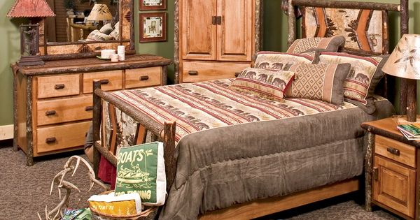House Pinterest Bedroom Furniture Furniture And Bedrooms