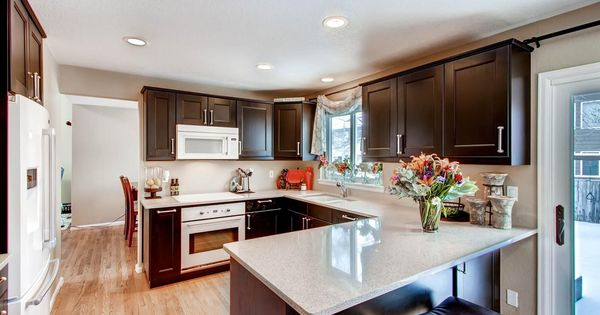 white kitchen design images traditional kitchen with u shaped breakfast bar high 1368
