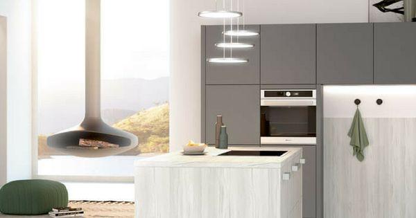 5 Tipps und Ideen für die Einrichtung einer offenen Wohnküche - häcker küchen münchen
