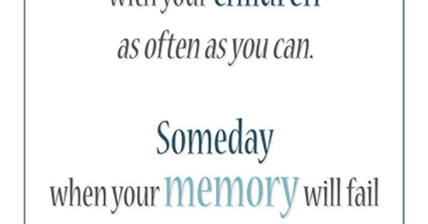 For my mom.... Quotes: Where do memories go? alzheimers disease memory words