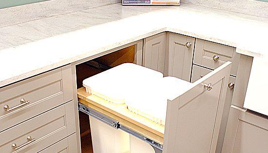 Our Kitchen Renovation With Home Depot Martha Stewart