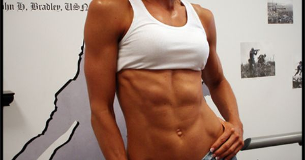 Motivational Fitness Blog! WE CAN DO IT!