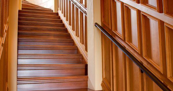 The dromborg fayetteville arkansas petite vertical for Deck builders fayetteville ar