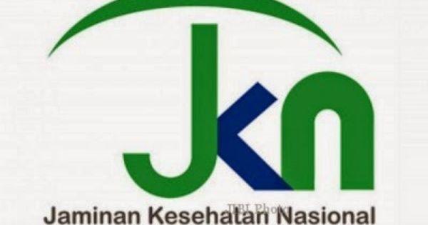 Kerjasama Bpjs Dengan Bank Ina Cbg S Jaminan Sosial Pengikut Pemerintah