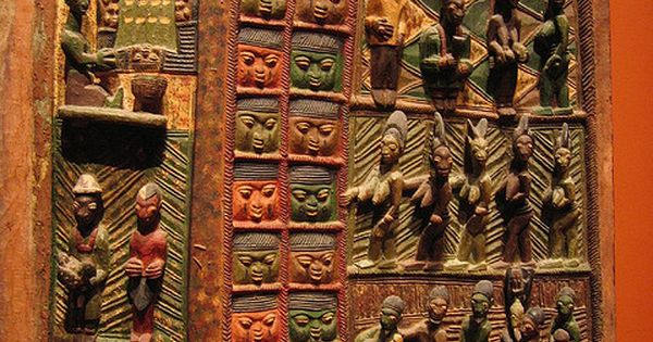 Carved doors from ikere nigeria dating. Carved doors from ikere nigeria dating.