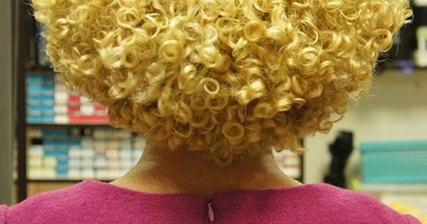 ... Style | Permed Hairdos | Pinterest | Perms, Short Perm and Okay Okay