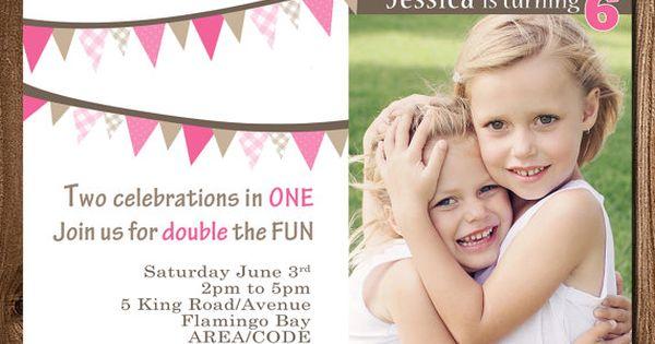 Minnie Birthday Invitation for perfect invitations ideas