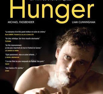 Hd 1080p Hunger 2008 Pelicula Online Completa Esp Gratis En Espanol Latino Hd Michael Fassbender Steve Mcqueen Film