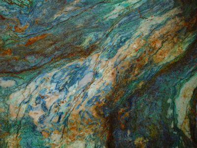 Louis Blue Granite Slab 3122 Granite Countertops Blue Granite Countertops Countertops
