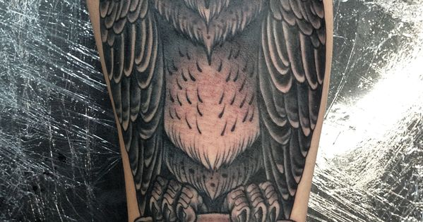 cherokee tribal tattoos owls google search art pinterest tatueringar tatuering och. Black Bedroom Furniture Sets. Home Design Ideas
