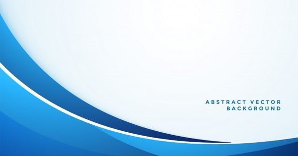 15 Background Biru Untuk Pas Foto Blue Background Vectors Photos And Psd Files Free Download Download 956 Best Pastel Wall Brosur Kartu Nama Desain Brosur