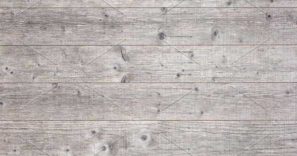 Rustic white wood texture background with natural Patterns