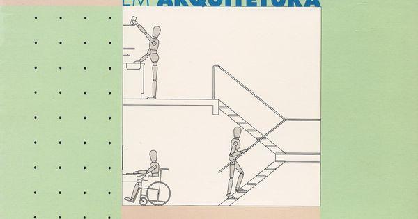 Arquivo Dimensionamento Em Arquitetura Ja Impresso Pdf Enviado