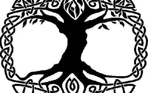 positive energy symbols google search tattoos pinterest keltische knoten zeichnen und. Black Bedroom Furniture Sets. Home Design Ideas