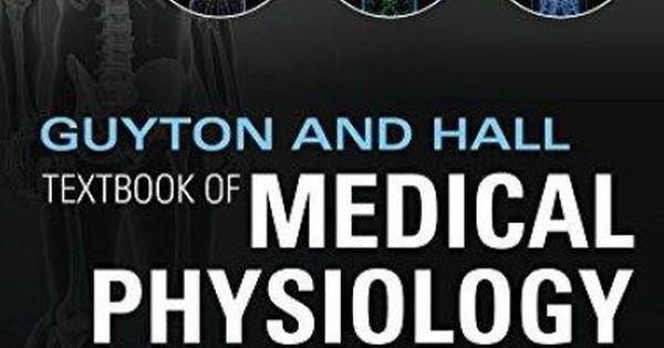 textbook of neonatology pdf free