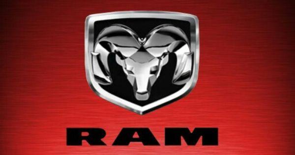 Pin By Martin Bourque On Garage Organizing Dodge Ram Logo Ram Logo Logo Wallpaper Hd Dodge ram logo wallpaper hd