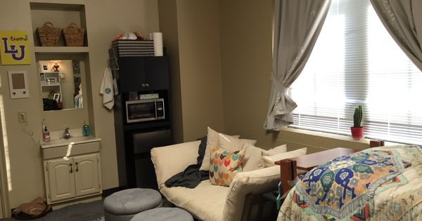 Elam At Lipscomb University Dorm Room Ideas Pinterest
