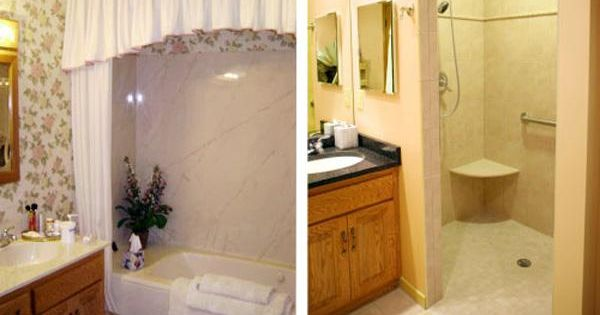 Average Cost Of Bathroom Remodel 2013 Captivating 2018