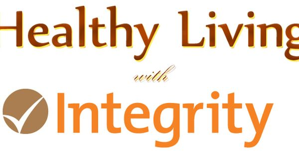 Get Ready Mark Your Calendar Health Coach Integrity Black Friday Sale