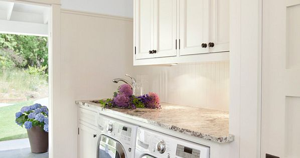 room design great laundry room laundryroom homedecor cabinet paint