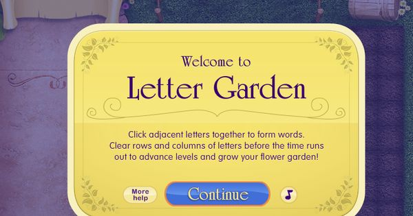 letter garden game free play letter garden letter garden is a 22867