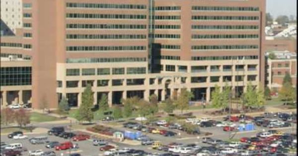 Wvu Healthcare Great Video Showing The Ruby Memorial Hospital Campus And Staff Morgantown West Virginia Memorial Hospital
