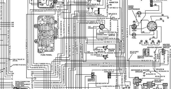 2003 Passat Engine Diagram Http Wwwjustanswercom Vwvolkswagen