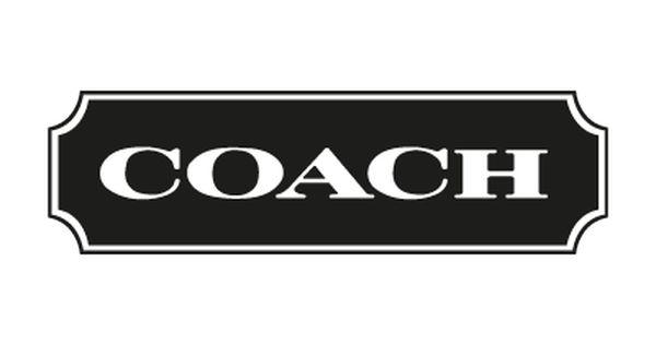 Coach Logo Vector Eps Free Download Coach Logo Coach Wallpaper Logos
