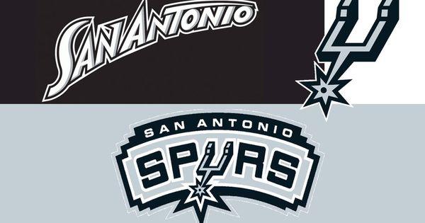 Spurs Clip Art Free Clip Art Spurs San Antonio Spurs