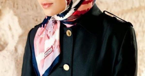 Femme musulmane cherche homme converti