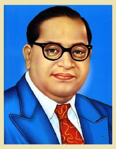 Dr B R Ambedkar Jayanti Gif Videos Pictures Hd Images Gif Pictures Photo Logo Hd Images