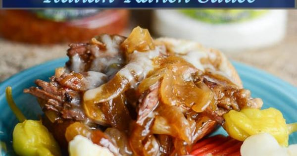 Pot roast, Pot roast recipes and Roast recipes on Pinterest