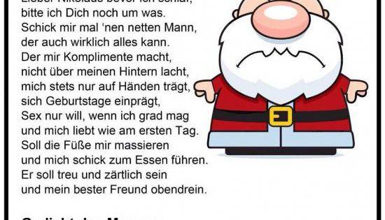 Besten Bilder Videos Und Spruche Und Es Kommen Taglich Neue Lustige Facebook Bild Spruche Weihnachten Lustig Weihnachtsgedicht Lustig Weihnachtsspruche Lustig