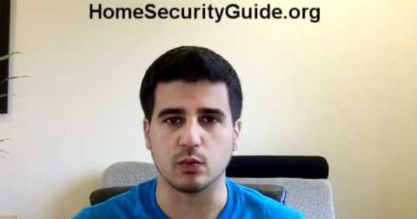 Home Security Companies Best Home Security Alarm Companies Home Security Alarm Co Top Home Security Systems Best Home Security System Home Security Companies