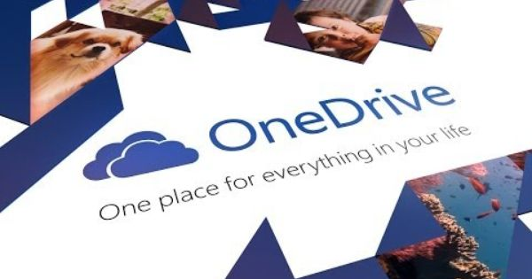Introducing Onedrive Tips For Keeping Microsoft S Cloud Storage From Becoming A Disaster Microsoft Free Cloud Storage Chromecast